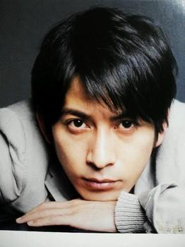 岡田_1~1.JPG