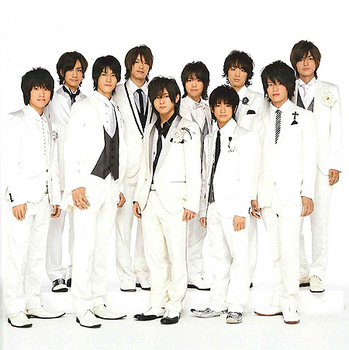 Hey+Say+JUMP+amo.png