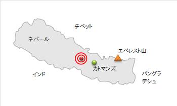 nepal_20150429_m7_81.png